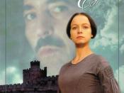 Jane Eyre (1997 film)