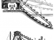 This image comes from the Swedish encyclopedia Fröléens konversationslexikon (1910–1914). The copyrights for that book have expired and this image is in the Public Domain.