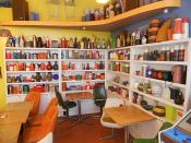 Thermos collection - 2010-07-05