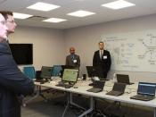 Solution demos tour - End User Computing