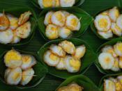 Inimini-eggs!