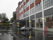 Dansk: University College Lillebælt