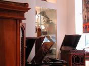 phonogalerie - paris - gramophone - 31