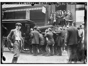 Rosenthal funeral, N.Y.  (LOC)