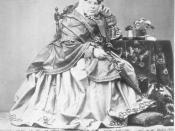 Jessie Threipland