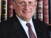 United States Senate election in Michigan, 2002