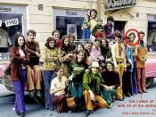 bin-laden-family-70s