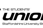 Staffordshire University Students' Union