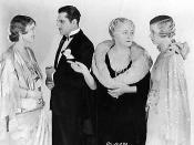 Doctors' Wives (1931 film)