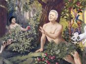 Garden of Hedonism
