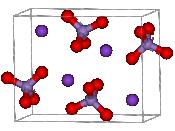 Potassium-permanganate-unit-cell-3D-balls