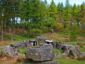Druids Temple (Ilton)