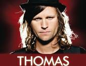 My Dream (Thomas song)