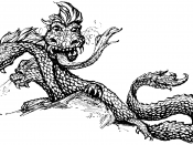 Dragon from PSF D-270006.png