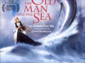 The Old Man and the Sea (1999 film)