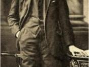Beecham's son, the composer Adrian Beecham
