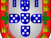 Dukedoms in Portugal