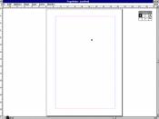 Aldus PageMaker 3.0 for Windows.