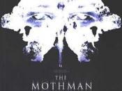 The Mothman Prophecies (film)
