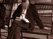 Gardiner Greene Hubbard