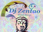 dj zentao 2012