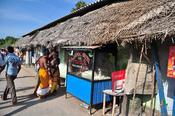 Bazaar Nagadeepa