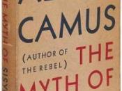 1st English edition (publ. Hamish Hamilton)
