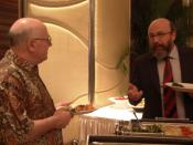 07.02.04-GKP EXCOMM-RC Dinner Meeting @ KL 002
